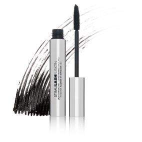 Fusion Beauty Stimulash Fusion