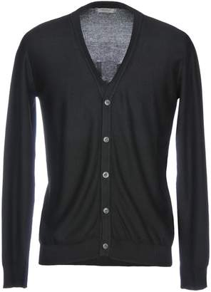 Crossley Cardigans - Item 39895904BX