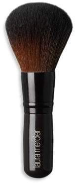 Laura Mercier Bronzer Brush