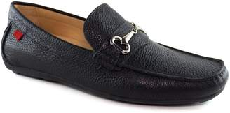 Marc Joseph New York Wall Street Driving Shoe