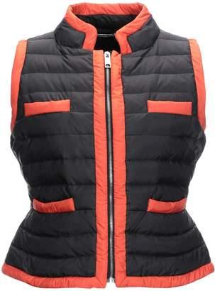 Les Copains Down jackets