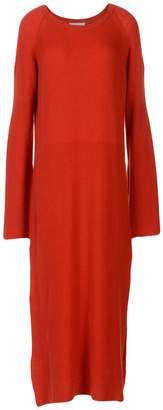 Jucca 3/4 length dresses - Item 34868485WI