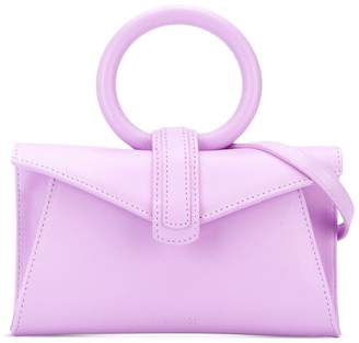 Valery COMPLÉT mini bag