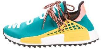 Pharrell Williams x Adidas 2016 Human Race NMD Sneakers w/ Tags