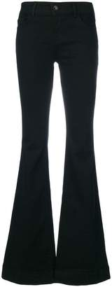 J Brand palazzo pants