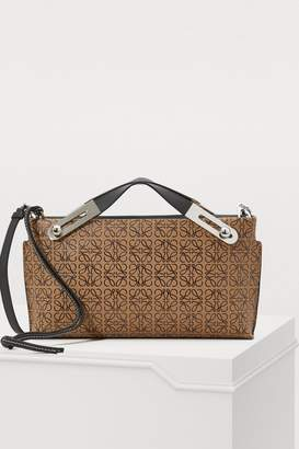 Loewe Missy repeat bag