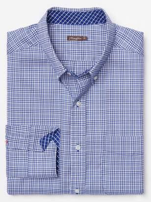 Gramercy Classic Fit Shirt in Window Pane