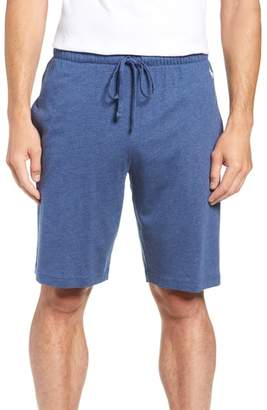 Polo Ralph Lauren Supreme Comfort Lounge Shorts
