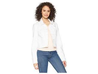 Paige Vivienne Jacket Women's Jacket