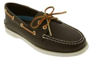 Sperry 'Authentic Original' Boat Shoe