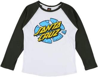 Santa Cruz T-shirts - Item 12218383HE