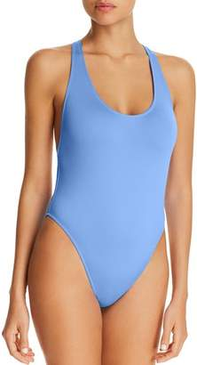 Milly Marini One Piece Swimsuit