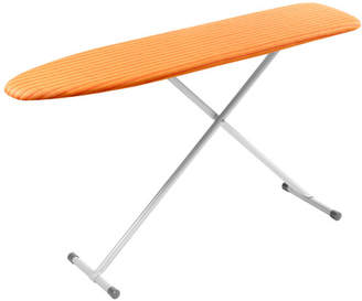 Honey-Can-Do Collapsible Freestanding Ironing Board