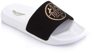 Juicy Couture Mirabelle Slide