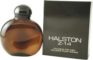 Halston Z-14 Cologne Spray 8.0 Oz