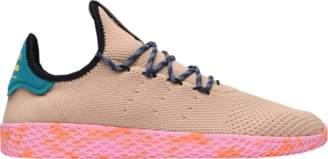 adidas Tennis HU Pharrell Tan