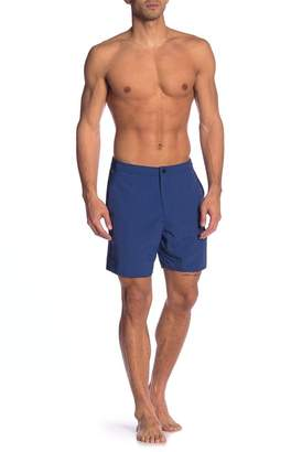 Tavik Catera Swim Shorts