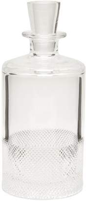 clear Richard Brendon - Decanter - Womens
