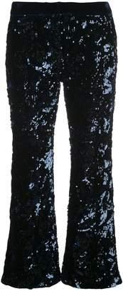 Alexis Pace pants