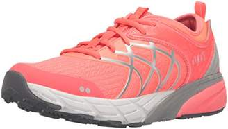 Ryka Women's NALU Running Shoe