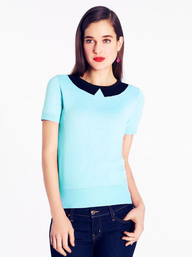 Kate Spade Susan sweater