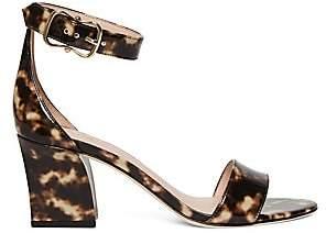 Kate Spade Women's Susane Patent Leather Sandals
