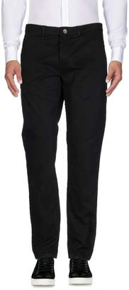Basicon Casual pants - Item 13205867HW
