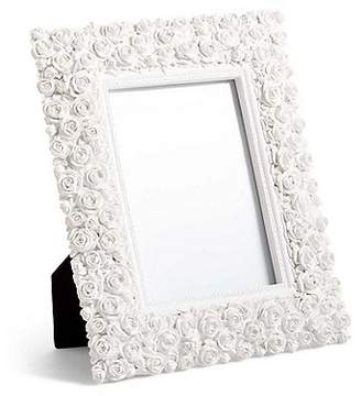 Marks and Spencer Rose Photo Frame 12 x 18cm (5 x 7inch)