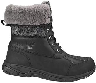 UGG Men's Butte Boot 17 D (M)