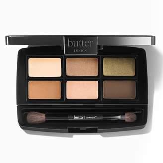 Butter London Eyeshadow Clutch