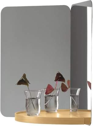 Artek Ryb Mirror 124 Medium