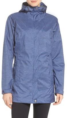 Women's Columbia Splash A Little Omni-Tech(TM) Waterproof Rain Jacket $89.99 thestylecure.com