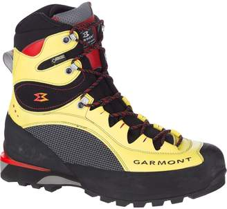Garmont Tower Extreme LX GTX Mountaineering Boot