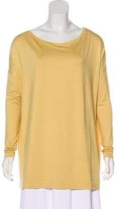 By Malene Birger Alloi Long Sleeve Tunic w/ Tags