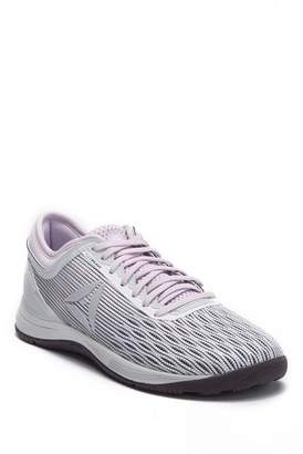 Reebok Crossfit Nano 8.0 Training Sneakers