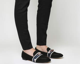 Ted Baker Eliena Loafers