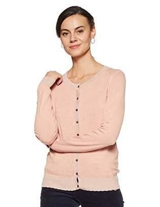 Vero Moda Beige Cardigans For Women on Sale - ShopStyle UK 93f2503e7f53