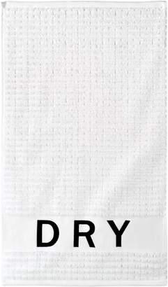 Dkny Bath Shopstyle