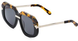 Hollywood Designer Sunglasses