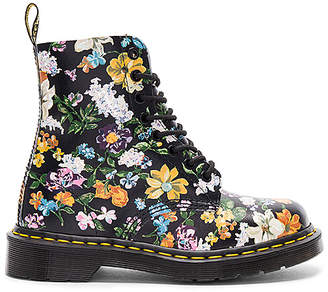 Dr. Martens Pascal DF Boot