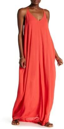 7664303dc00 Love Stitch Dresses - ShopStyle