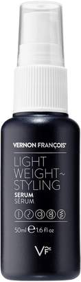 styling/ Vernon Francois - LIGHT WEIGHT~STYLING Serum