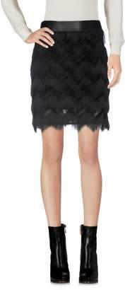 Rebecca Minkoff Mini skirts