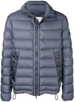 Peuterey Dornier coat
