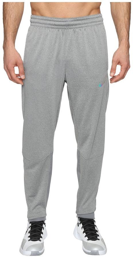 Nike - Therma Hyper Elite Basketball Pant Men's Casual Pants