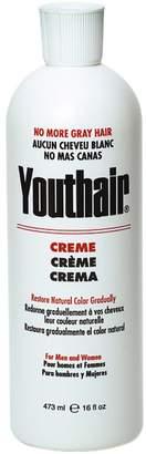 American International Youthair Creme