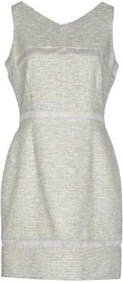 Genny Short dresses