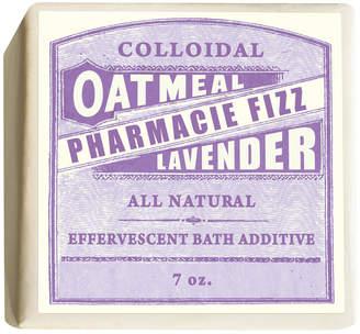 Jane Inc. Pharmacie Fizzie Oatmeal & Lavender
