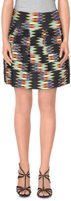 Lm Lulu Mini skirts