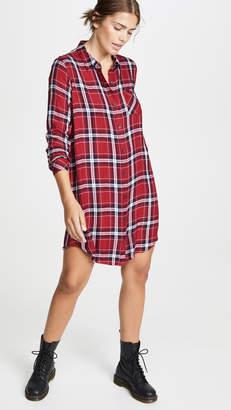 Rails Bianca Dress